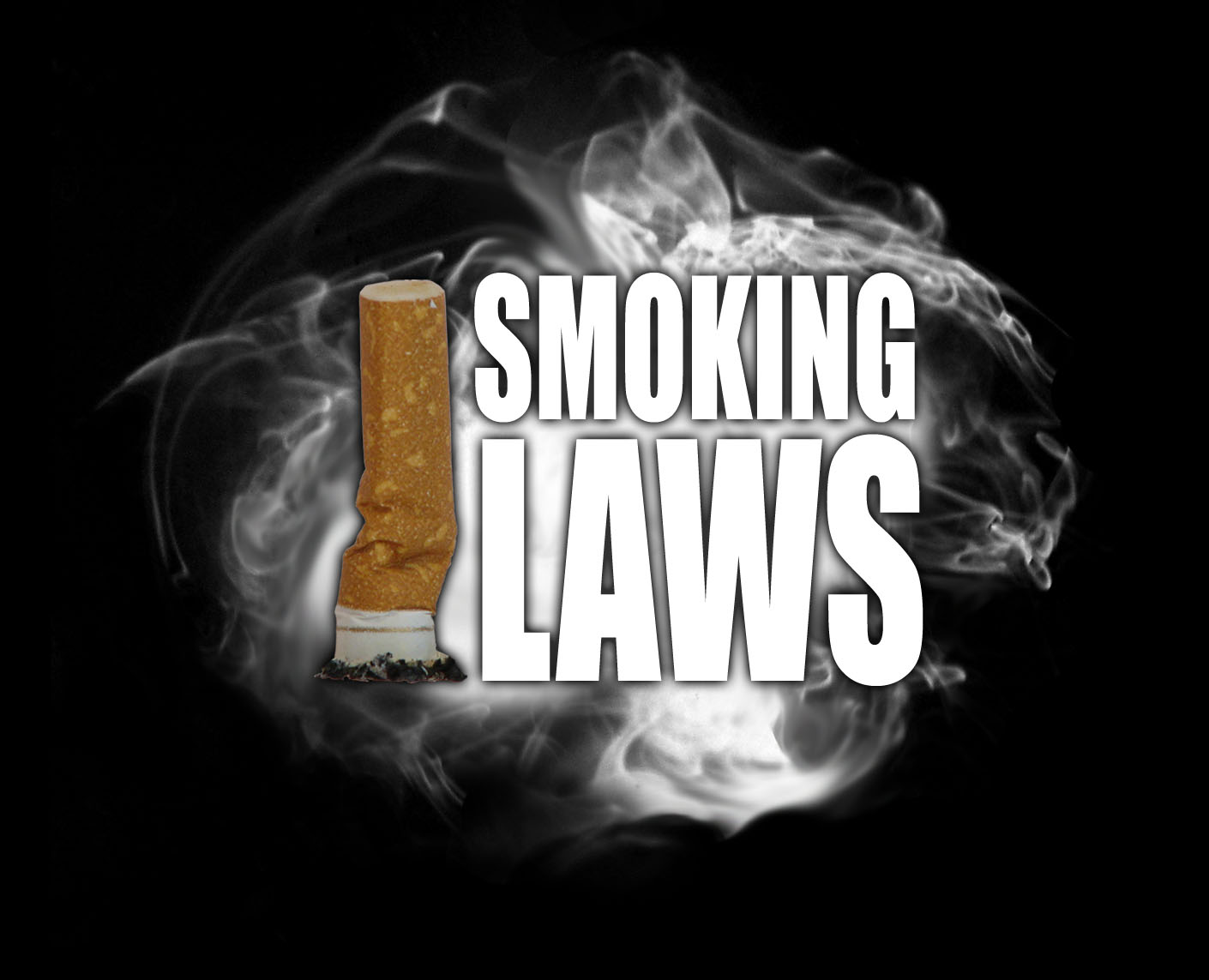 mdm005 Smoking Laws