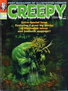 creepy35-1
