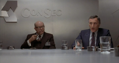 Scanners ConSec2