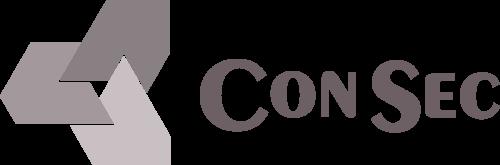 conseclogo02