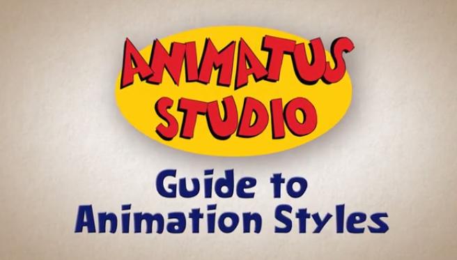 animatus-styles
