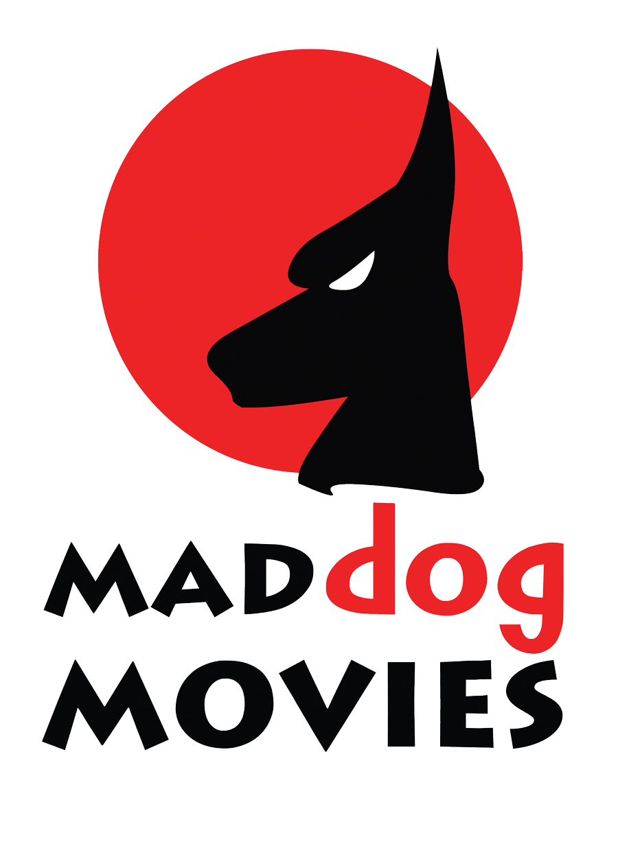 Mad Dog Movies
