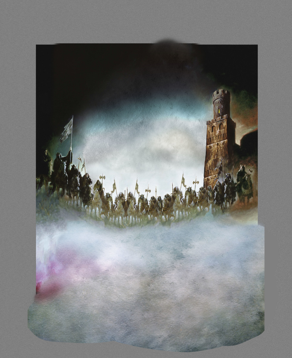 poster us layers bg